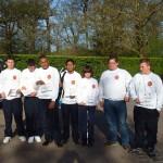Tournoi de tennis_Apprentis d'Auteuil