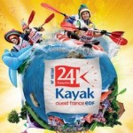 24-heures-kayak-ouest-france-edf_289743