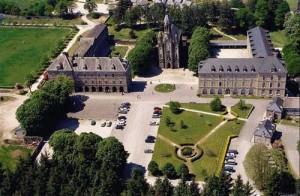 Septième Pardon de Saint-Michel