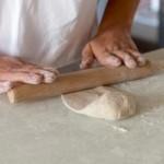 3ème prépa pro pâtissier boulanger