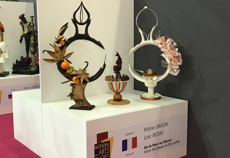 EUROPAIN 2018 marie_simon-loic_beziat_800