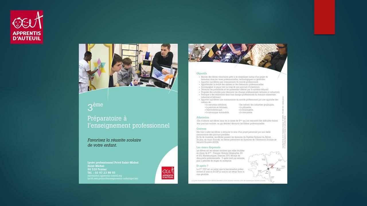 Diapositive7