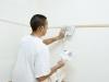 Peintre Applicateur de revêtement